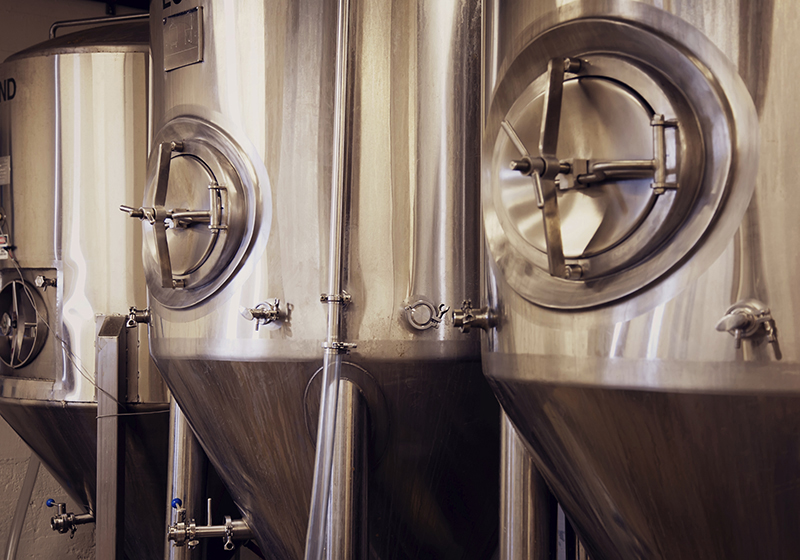 All About Distilling | Manitoba Brew Hub